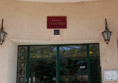 Isiris Sophrologie Narbonne